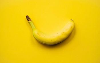 Bananenijsjes Maken