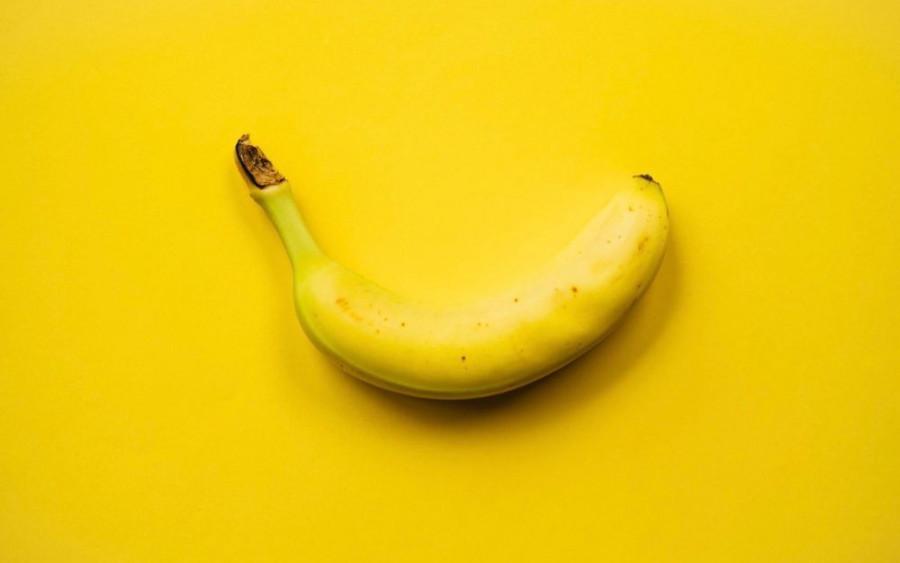 Zelf Bananenijsjes maken