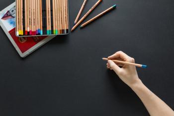 raad de tekening