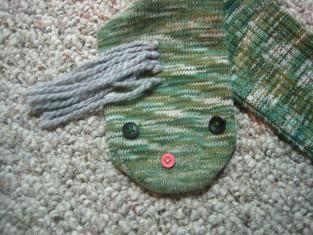 sokpop maken